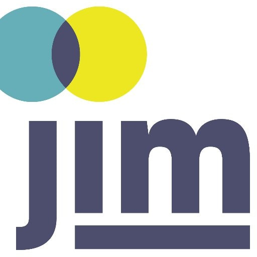 Stichting Jim