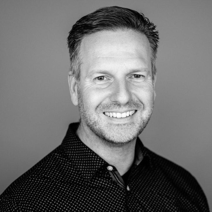 Matthias Kalwij Profielfoto 2019 Klaar