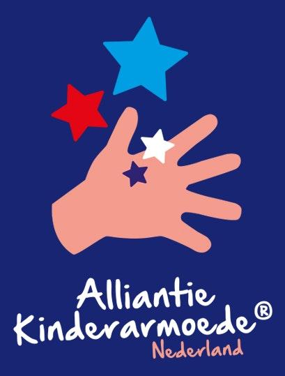 Alliantie Kinderarmoede