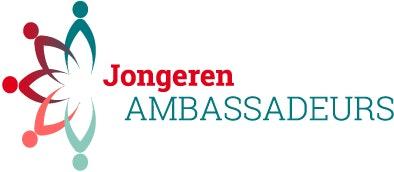 Jongeren Ambassadeurs