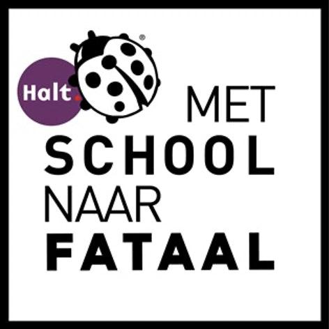 Met school naar Fataal